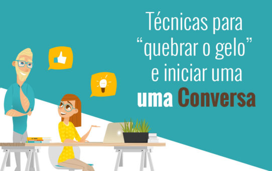 dicas-conversa-feat